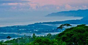 carlos-manuel-uribe-landscape-copyright1