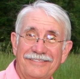 Elliot Hulet