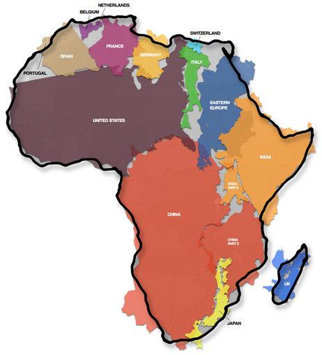 true_size_of_africa-d0d0c226_custom-2e2f914f5415e724629037f115e152c7689ade5b-s3-c85