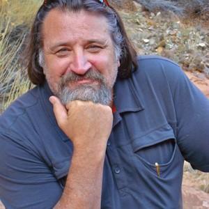 Dennis Sizemore