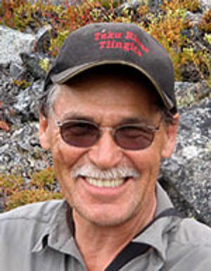 John D. Ward